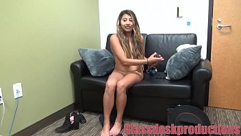 Fucking sweet young mexican girl
